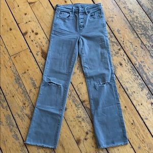 NWT American Eagle Jeans